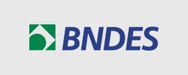 BNDES_19_DEZ_2016