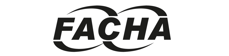 Logo_FACHA_PRETA