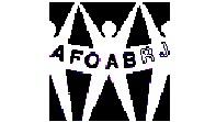 Logo-AFOABRJ_18_AGO_2017