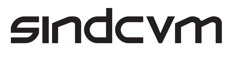 Logo_SindCVM_PRETA sem frase (1)