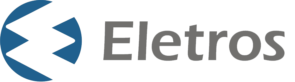 logo_eletros_simplificada