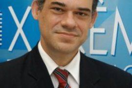 Prof. Leonardo Faccini