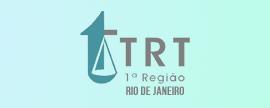 TRT-1
