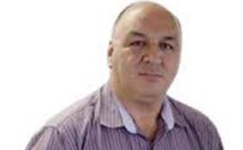 Prof. Henrique Sartori